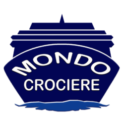 Mondo Crociere Blog